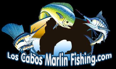 cabo San Lucas Marlin fishing, Los Cabos Marlin fishing charters, Los Cabos Marlin fishing, cabo San Lucas fishing charters