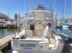quijote-charter-06