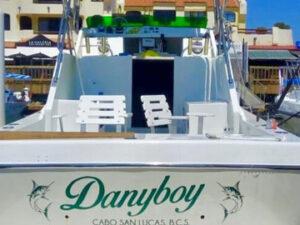 danny-boy-charter-csl